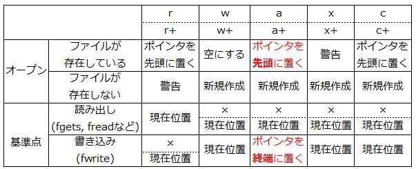 f62d508d-32d6-8de5-3cac-f0d8d3f2c202.png
