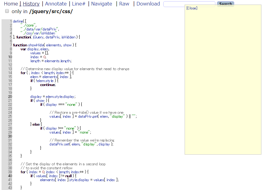 jquery_02.png
