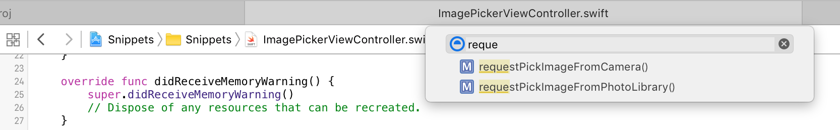 xcode_20160701_2.png
