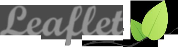 leaflet-logo.png