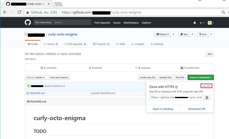 GitHub-repo-002-ok.PNG