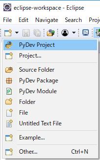 PyDev_Create1.png