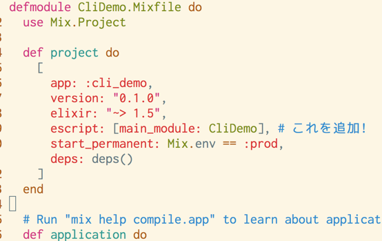 cli-2.png
