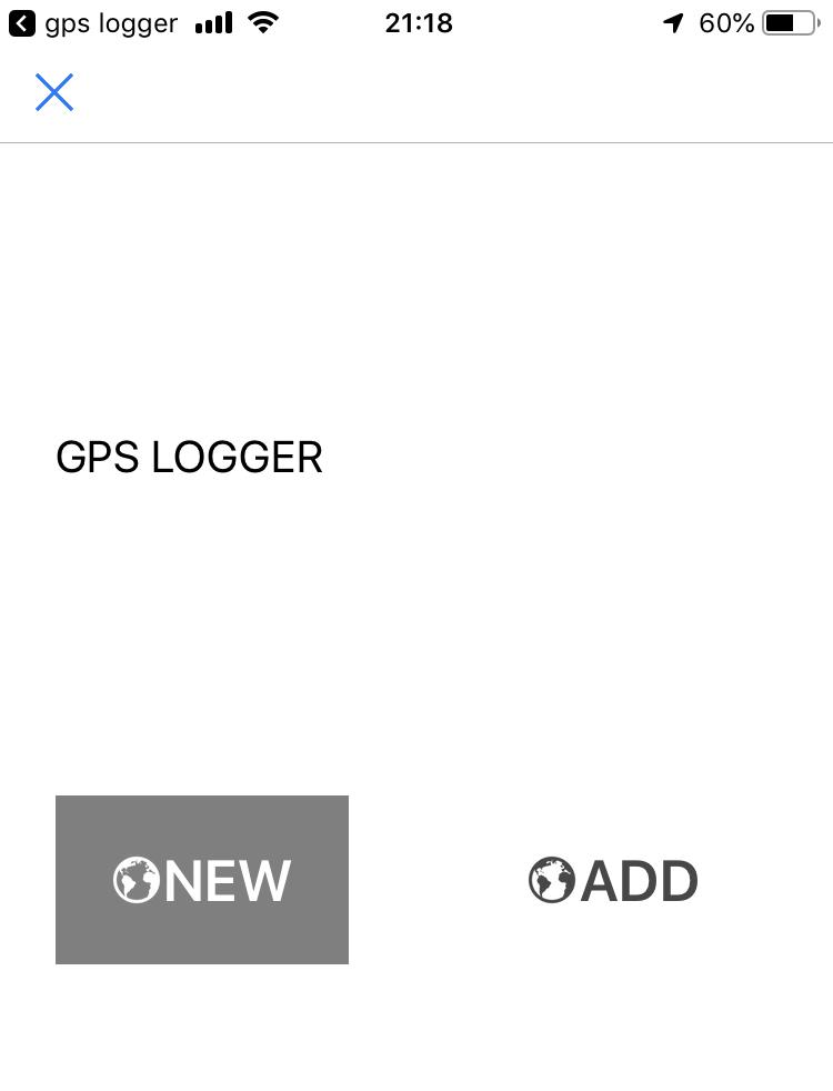 gps-logger_ui.png