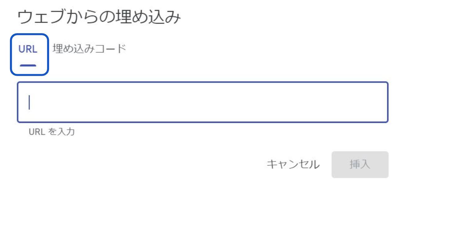 キャプチャ8-0.JPG