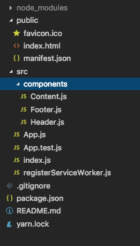 newComponents.png