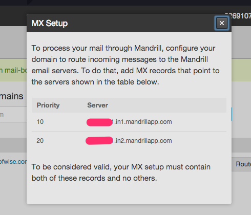 Inbound_Domains___Mandrill3.png