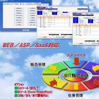 service-p012.jpg