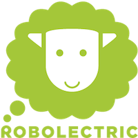 Robolectric-FINAL.png