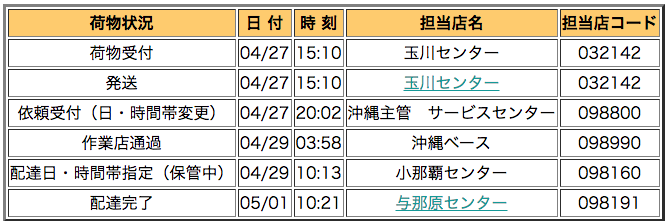 180502-0008.png