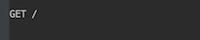 スクリーンショット 2016-10-07 15.31.35.png