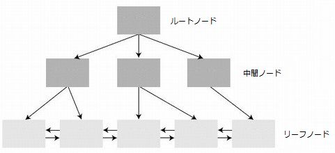 mini-image_1.JPG