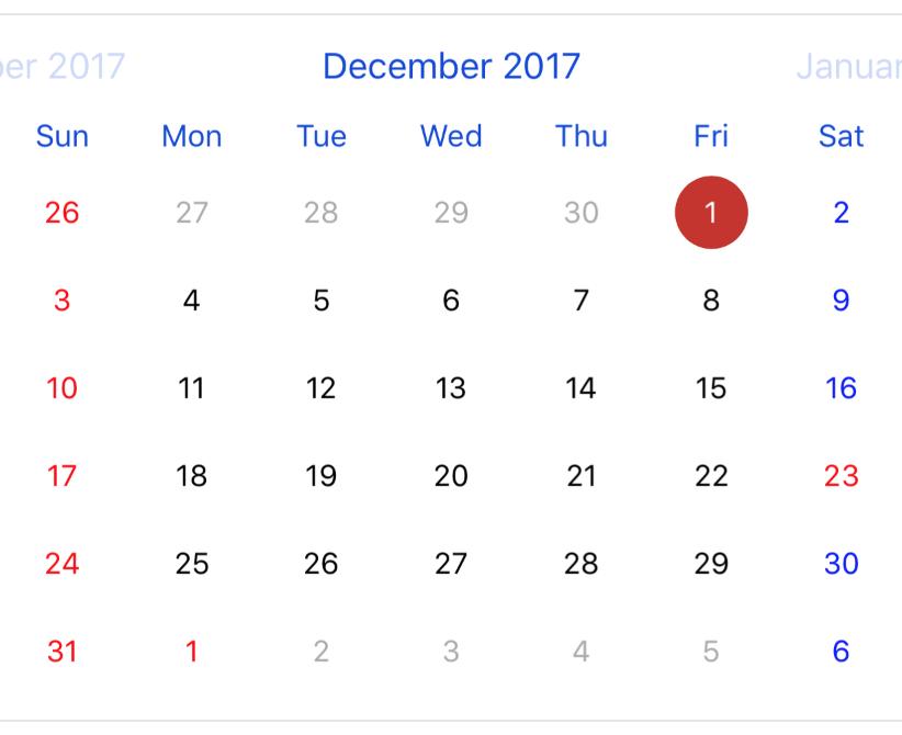 スクリーンショット 2017-12-01 1.56.19.png