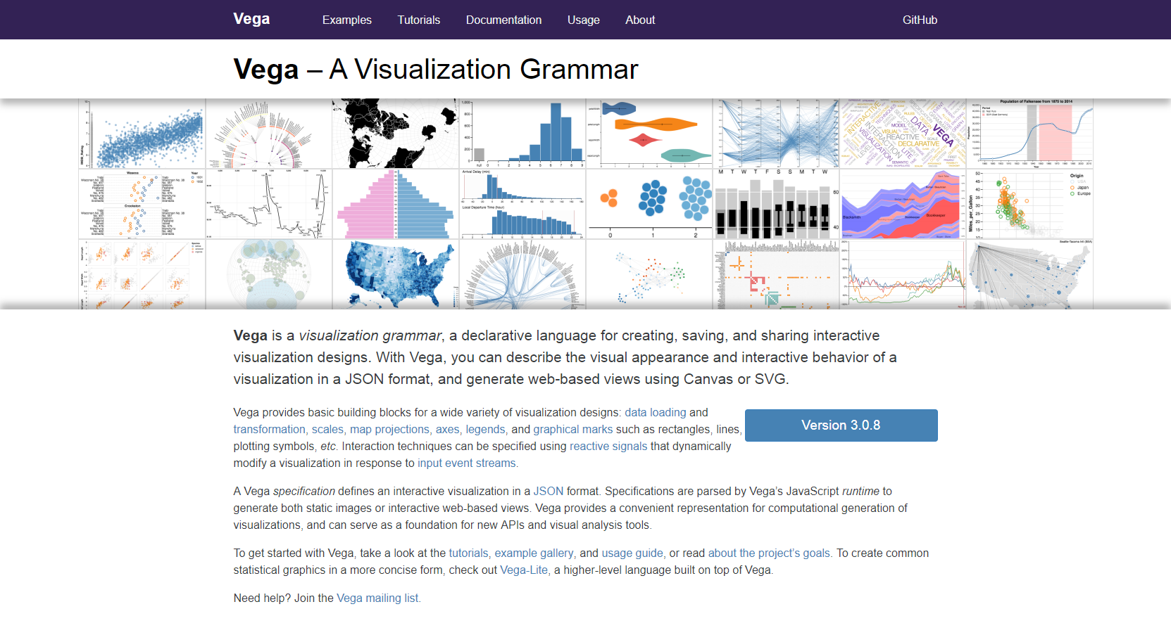 A Visualization Grammar   Vega.png