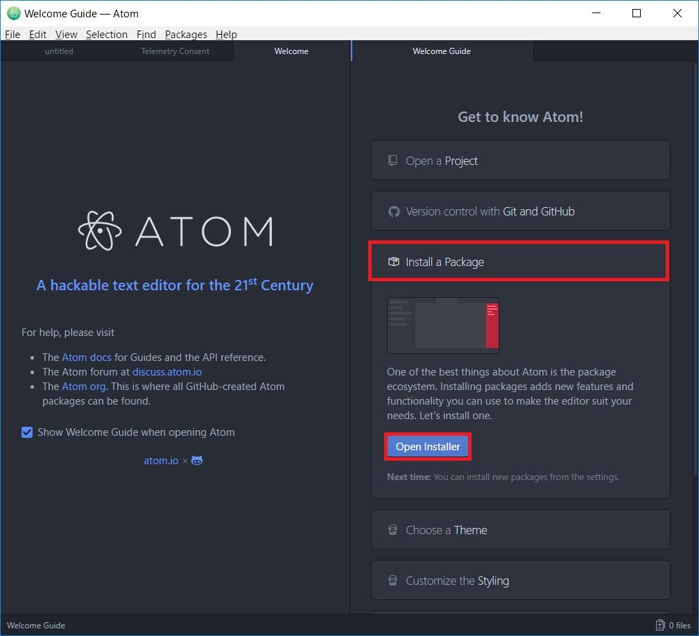 Atom_日本語化.PNG