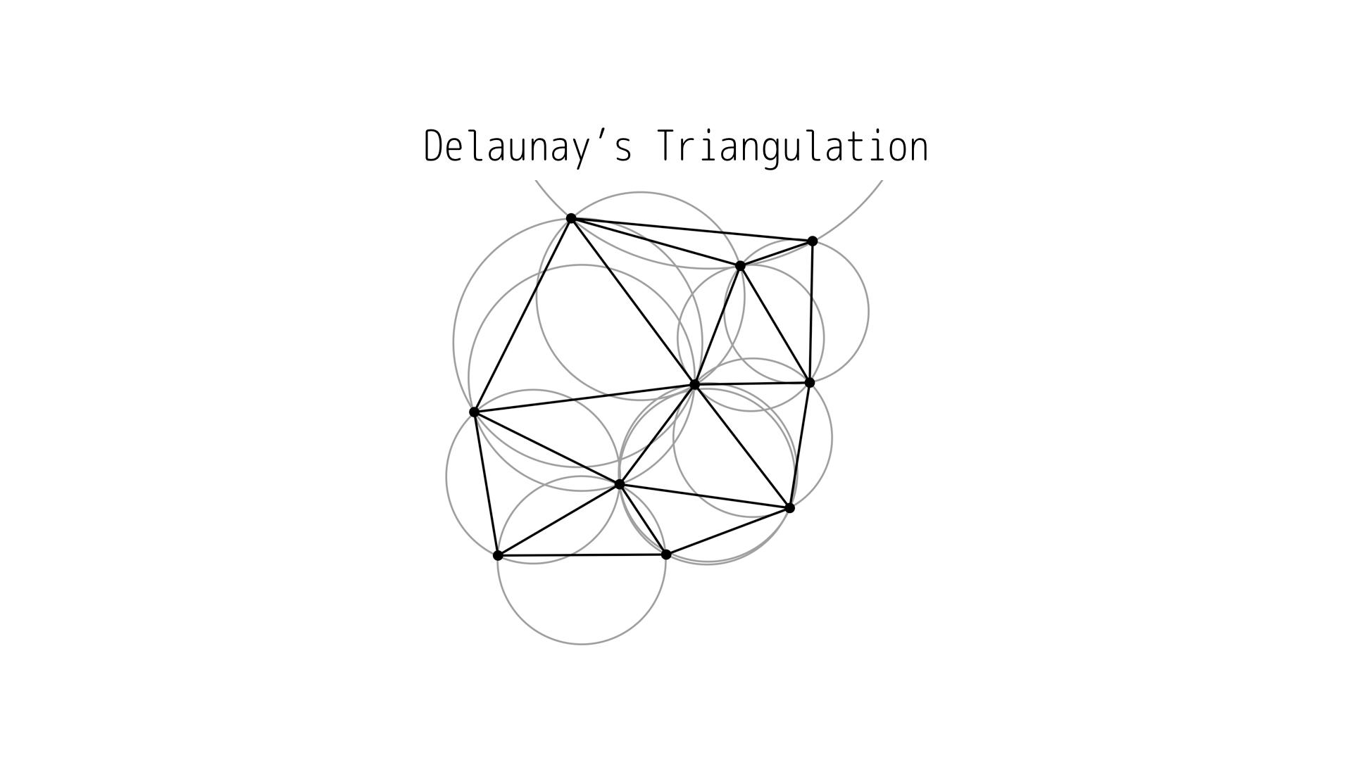 DelaunaysTriangulation.025.jpeg