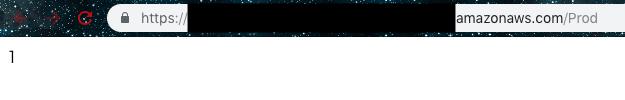 スクリーンショット 2018-12-05 14.39.56.png