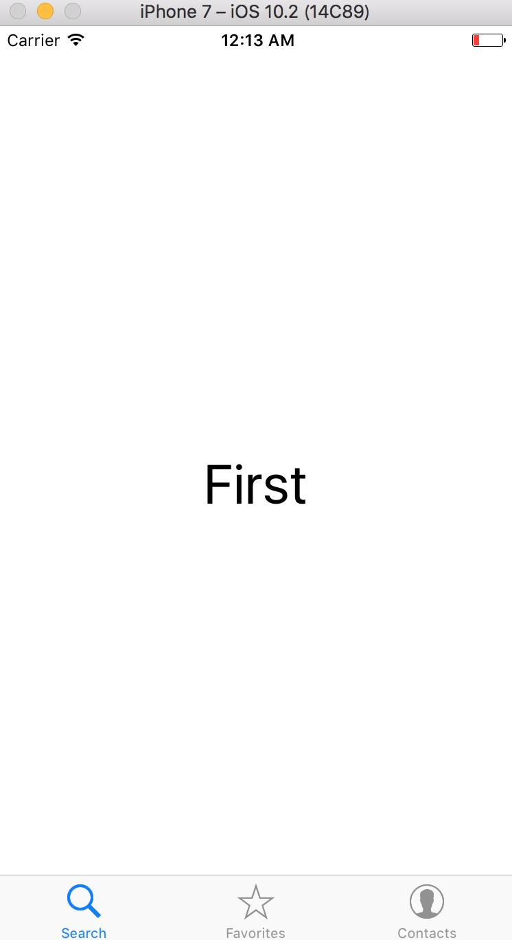 スクリーンショット 2017-02-28 0.13.27.png