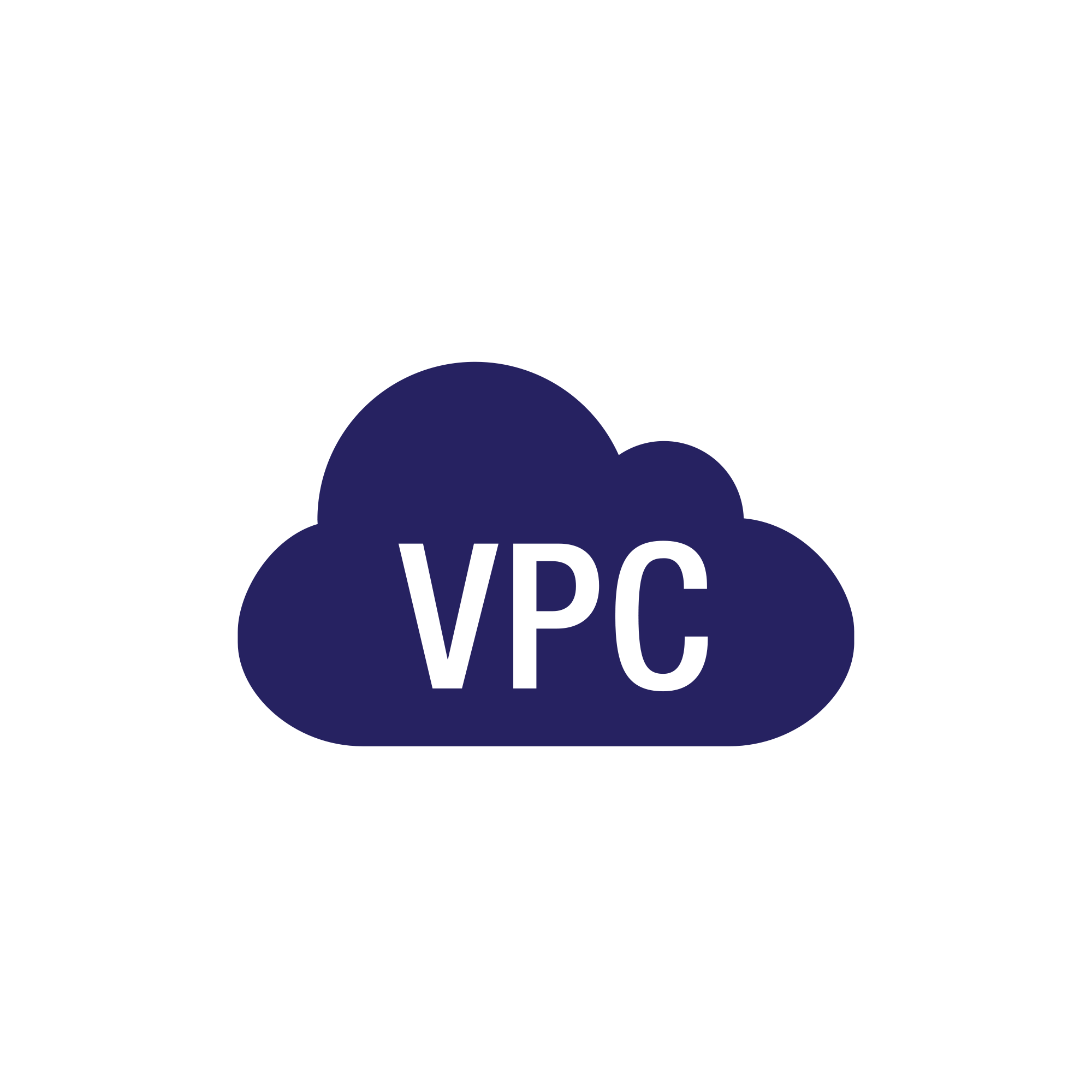 2000px-AWS_Simple_Icons_Virtual_Private_Cloud.svg (1).png