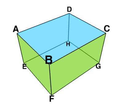 threejs_cuboid6_line5_mac.png