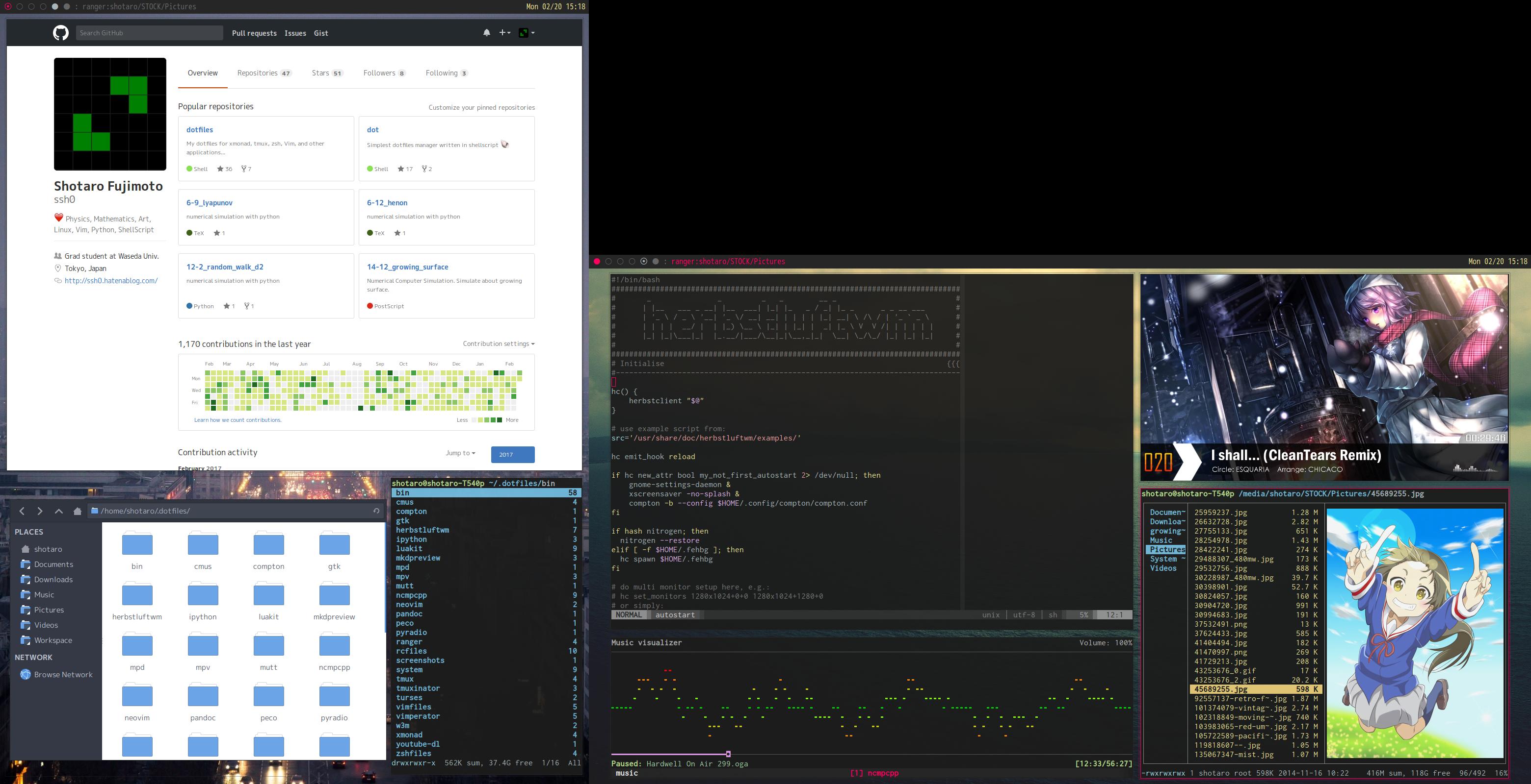 ssh0/dotfiles/screenshots/screenshot.png