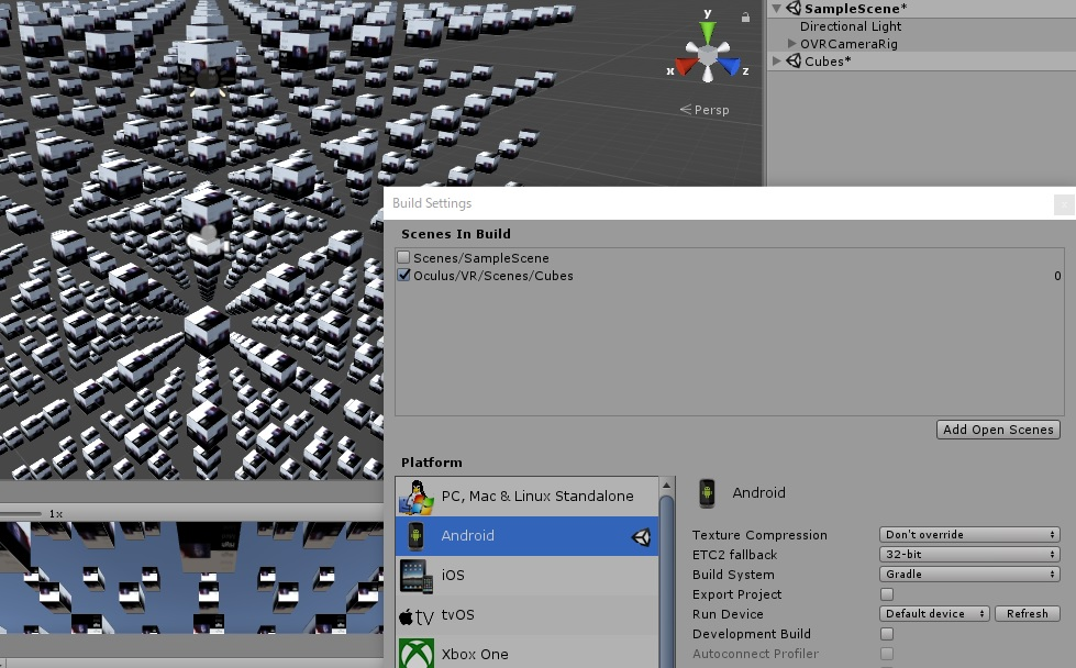 unity_cube.jpg