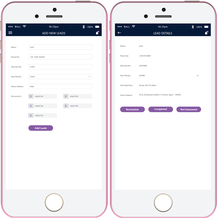employee tracking app 4.png
