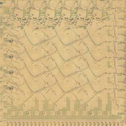 地理院タイル(写真) to 古地図