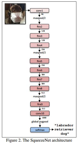 範囲を選択_105.png