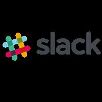 slack-logo-5CFD82DDBE-seeklogo.com.png