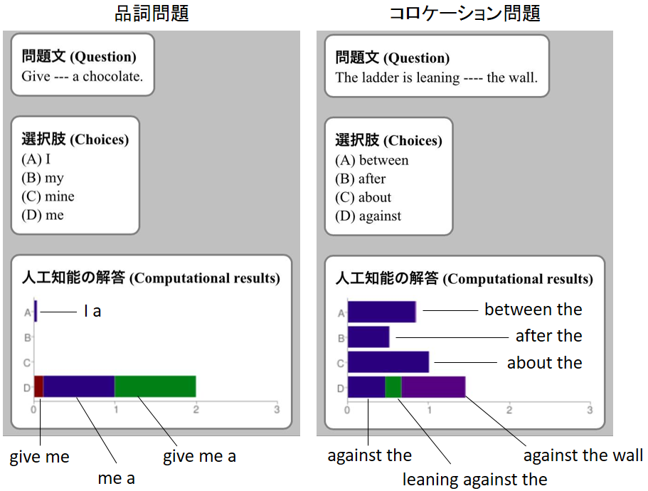 toeic_screen.png