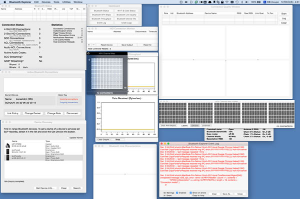 screenshot_r1_c1.jpg