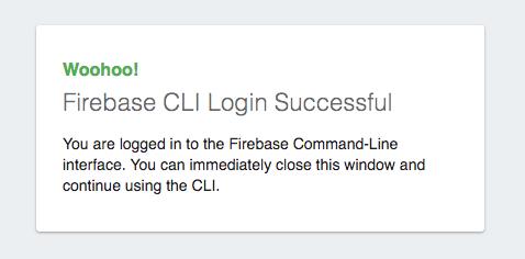 Firebase CLI.png