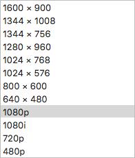 display_list_option.png