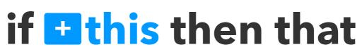 IFTTT_title