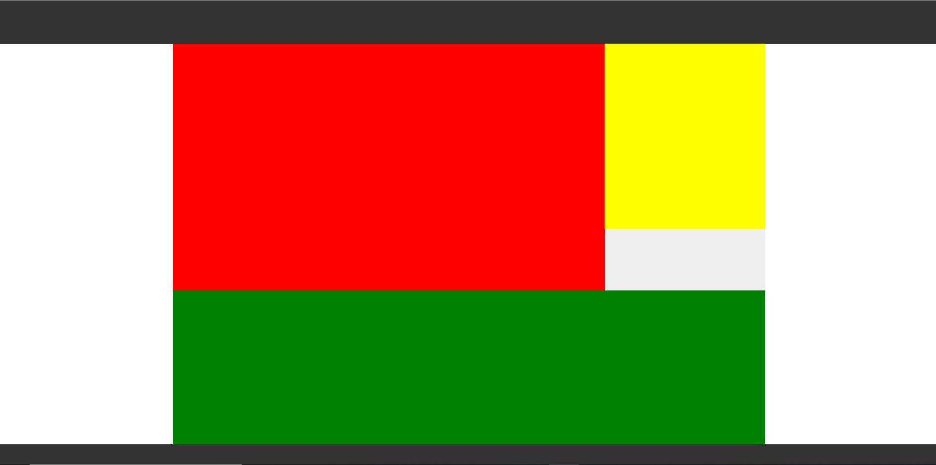 キャプチャ181201_3.PNG