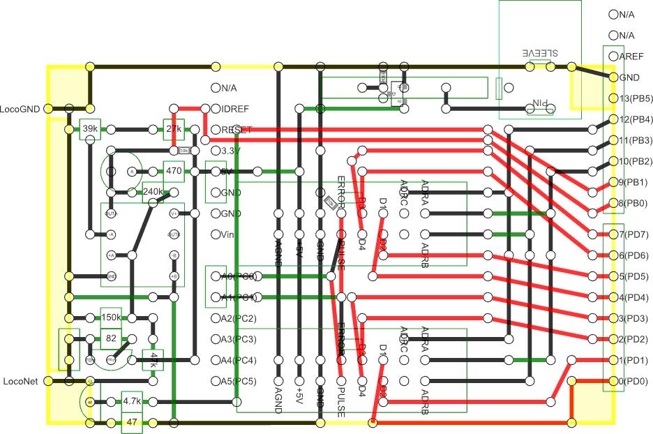 detector-loconet-board.png