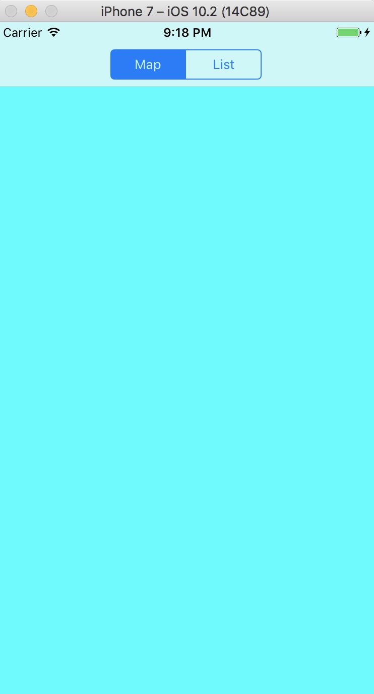 スクリーンショット 2017-01-23 21.18.40.png