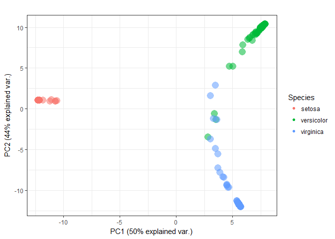 plot_prox-1.png