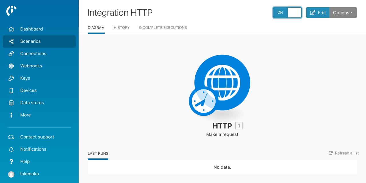 FireShot Capture 16 - Integration HTTP I Integrom_ - https___www.integromat.com_scenario_498086_edit.png