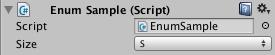enum_sample.png