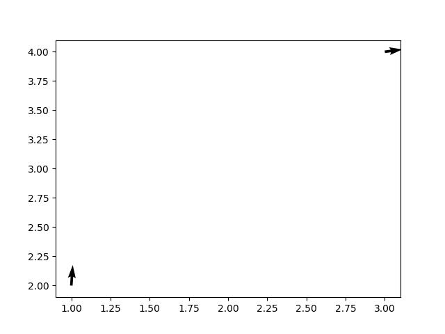 流線図.png