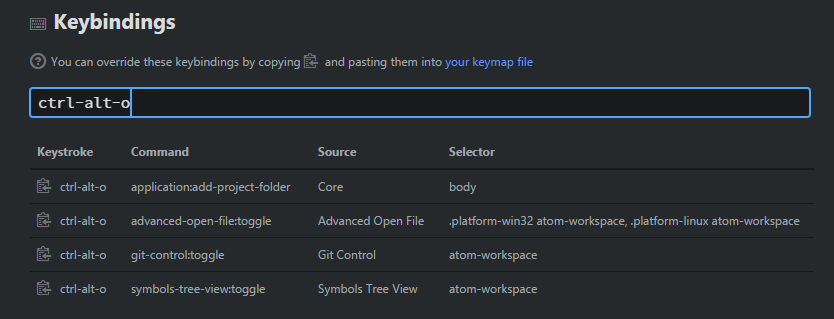 2016-06-17-atom-keybindings.png