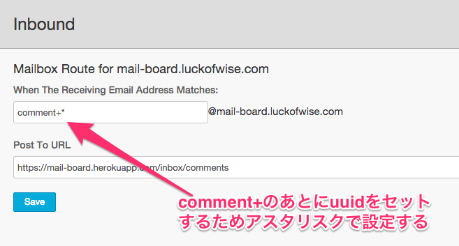 Mailbox_Route_for_mail-board_luckofwise_com___Mandrill1.png