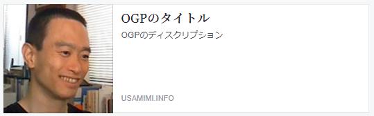 Facebook-normal.png