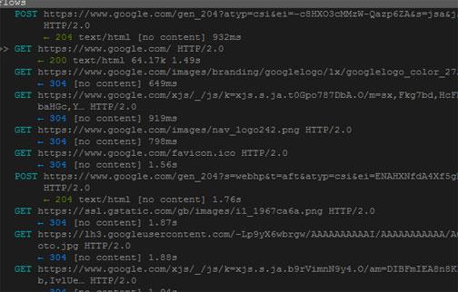 セキュリティ】脆弱性診断・検査 ツール on Kali Linux - Qiita