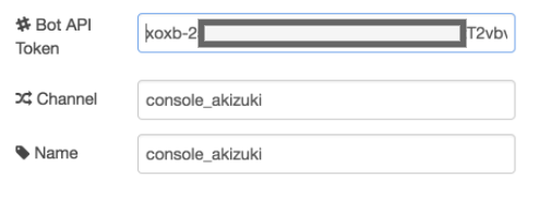 名称未設定ファイル (6).png (16.4 kB)