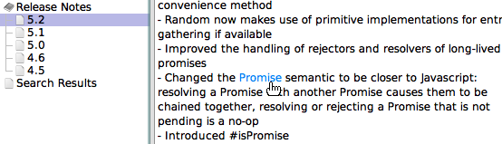 promise-link.png