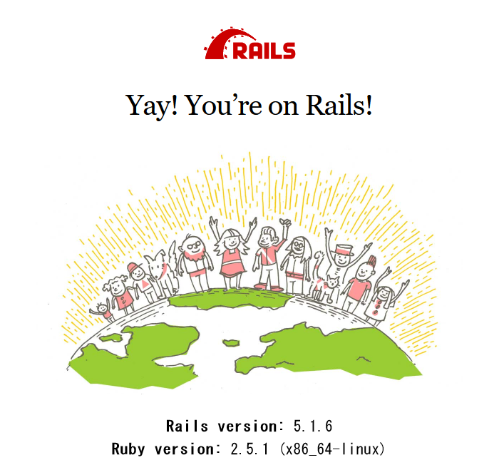 Screenshot-2018-4-1 Ruby on Rails.png