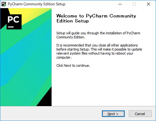 Windows PCでゼロから始めるPyTorch環境入門 機械学習環境構築